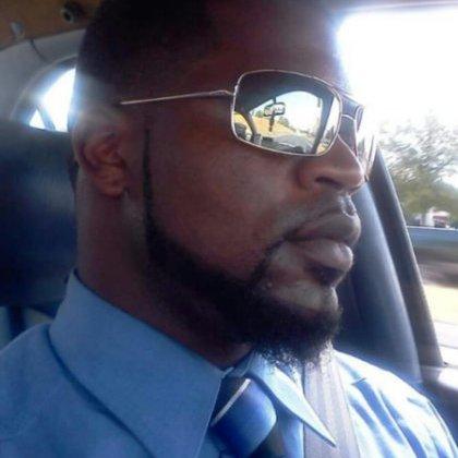 Quincy white linkedin profile