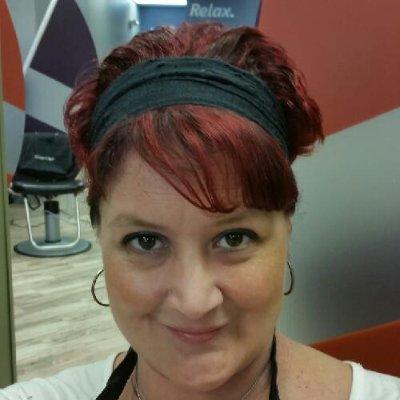 Angela Savoie linkedin profile