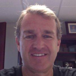 Todd R. Adams linkedin profile