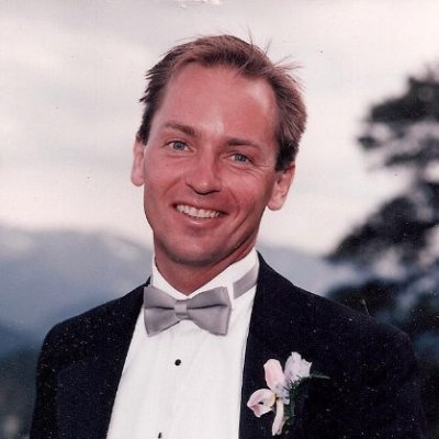 Paul Pasko linkedin profile