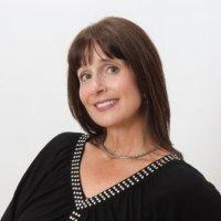 Virginia Sullivan linkedin profile
