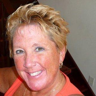 Karen E Barrett linkedin profile