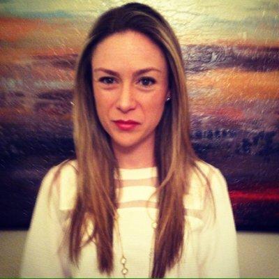 Victoria Coughlin
