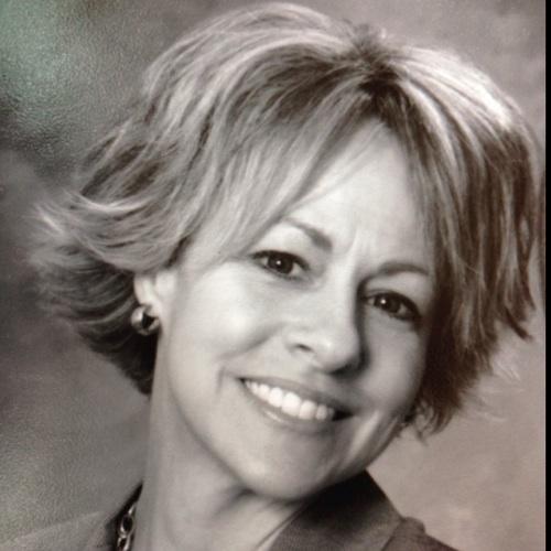 Debbie Lenz Clark linkedin profile