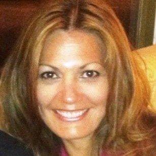 Deborah Rosas Smith linkedin profile