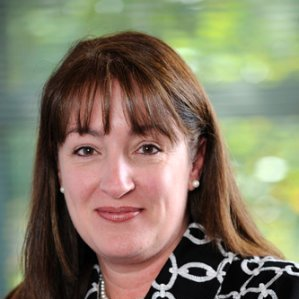 Joan Adams Hewitt linkedin profile