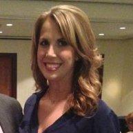 Michelle Ham linkedin profile
