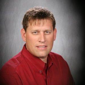 Eric Shaun Bowman linkedin profile