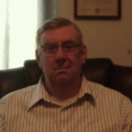 Howard Douglas Richards linkedin profile
