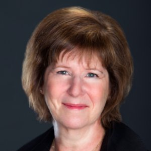 Sharon Allen linkedin profile