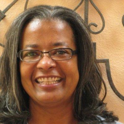 Beverly Claiborne