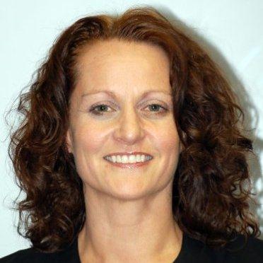 Sue McGuire linkedin profile