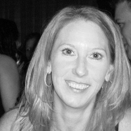Patricia Fazio