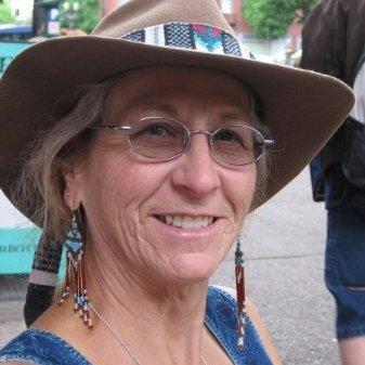 Barbara Honeycutt