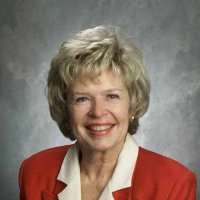 Phyllis Mcneill