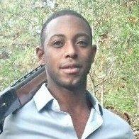 Christopher B. Johnson linkedin profile