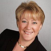 Patricia Smith White linkedin profile