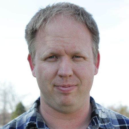 John Mark Stahl linkedin profile