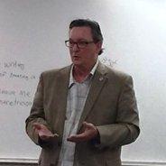 Gary W. Smith CC, CL linkedin profile
