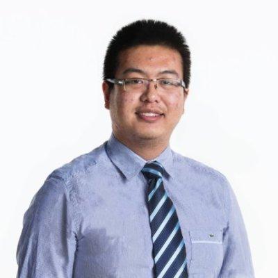 Quang Vu Mai linkedin profile