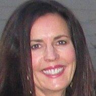 Patricia Lund