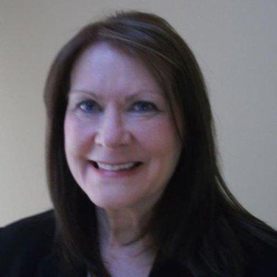 Denise Bray linkedin profile