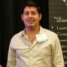 Gonzalez Alexander linkedin profile