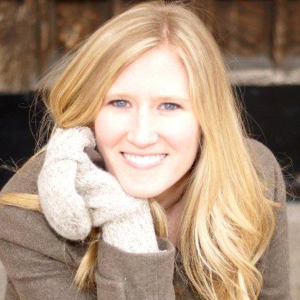 Danielle Alexander Bailey linkedin profile