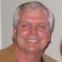 Thomas J. Burns linkedin profile