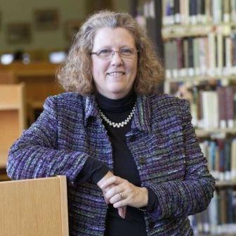 Elizabeth Pollicino Murphy linkedin profile