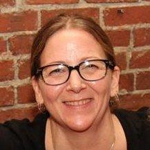 Alison M Bartlett linkedin profile