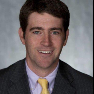 Robert Duffy Dunn linkedin profile