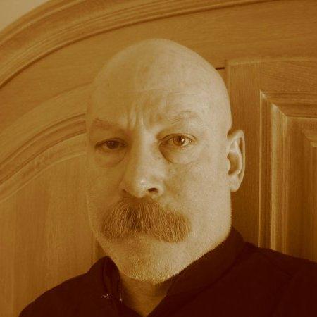 Ronald Jay Adams linkedin profile
