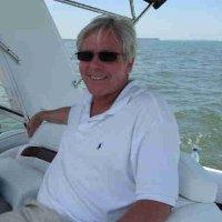 John Mason Baer linkedin profile