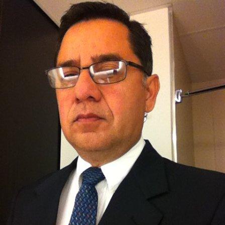 Carlos Enrique Flores Rodriguez linkedin profile