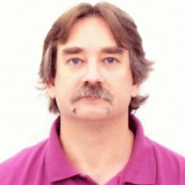 Richard (Dick) Jordan linkedin profile