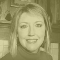 Ashley Graves M.Ed., NCC linkedin profile