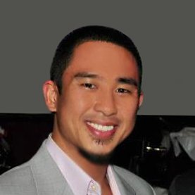 Justin H. Lee linkedin profile