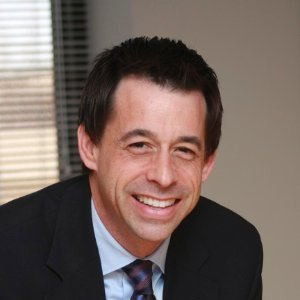 Gregory Bryant linkedin profile