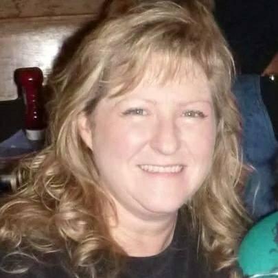 Michelle Maxwell Ellis linkedin profile