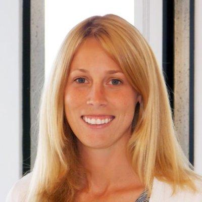 Ashley Carter linkedin profile
