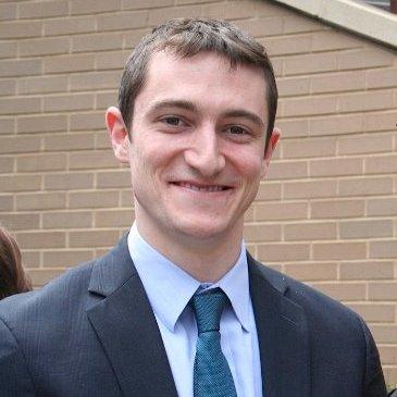 Matthew Hannigan linkedin profile