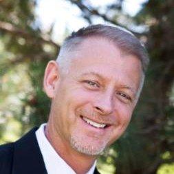 Dan Curry linkedin profile