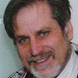 Steven R Weiner linkedin profile