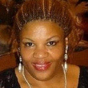 Dr. Jacqueline Lawrence linkedin profile