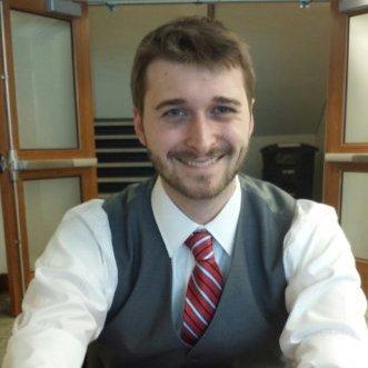 Mason O Fields linkedin profile