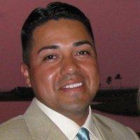 Edward Gutierrez linkedin profile