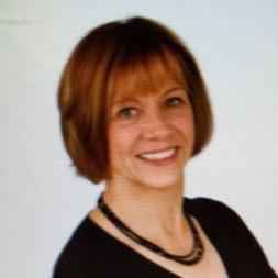 Janice Price linkedin profile