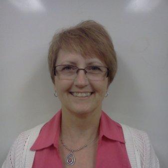 Pamela Skelton