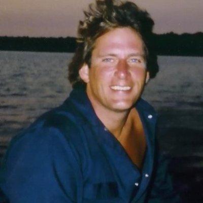 Michael J. Brice linkedin profile